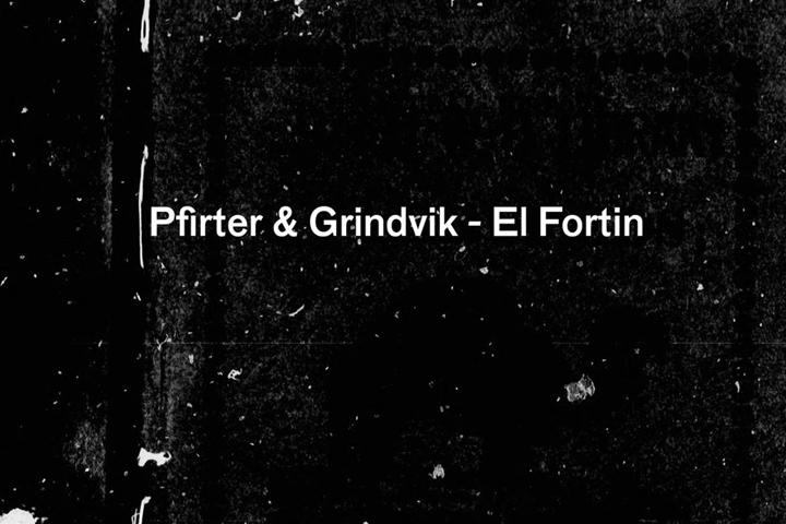 Pfirter & Grindvik
