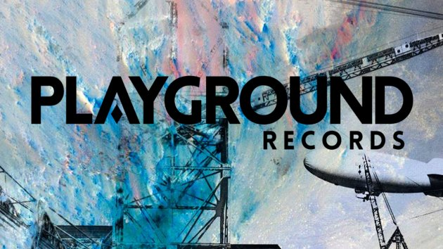 Playground Records