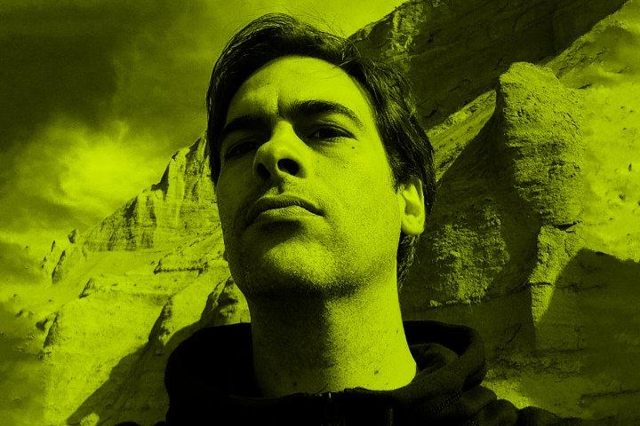 Jorge Ciccioli