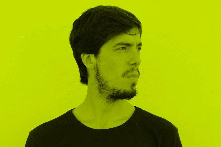 Gabriel Ferreira