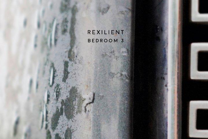 Rexilient