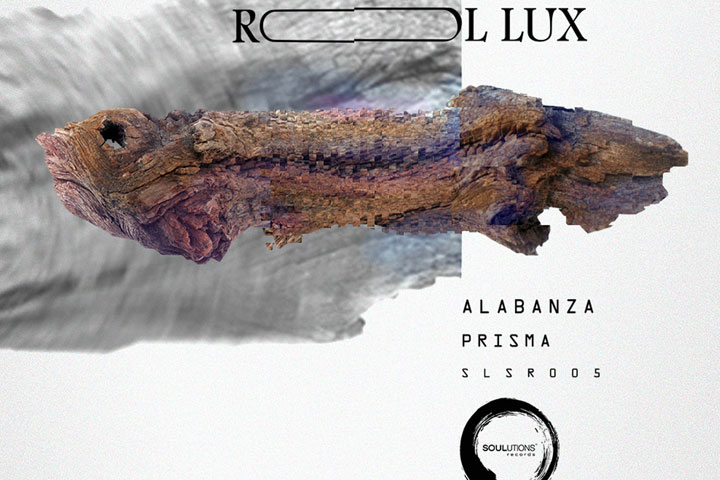 Rol Lux EP