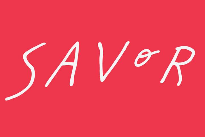 Savor Music