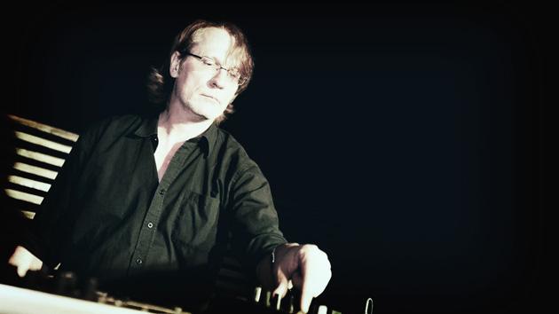 Matthias Shaffhauser