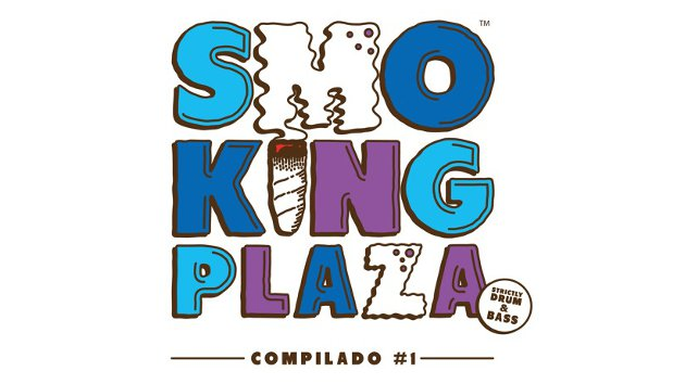 Smoking Plaza Compilado #1