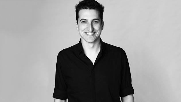 Gonzalo Solimano