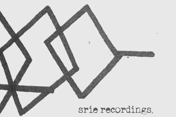 Srie Recordings