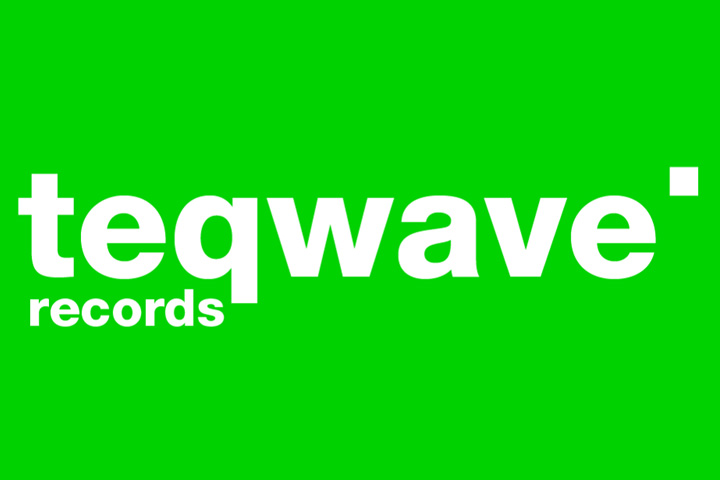 Teqwave Records