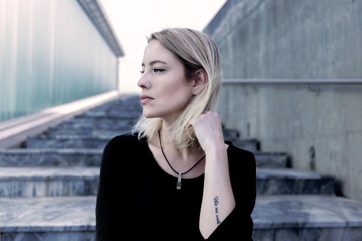 Victoria Engel