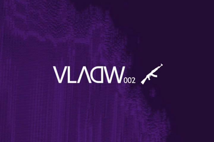 Vladw