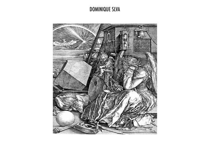 Dominique Slva