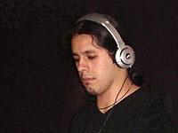 Jonathan Guidi